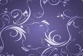 Tapety w deseń